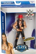 WWE Elite Collection Action Figure Series 38 - Adam Rose
